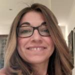 Profile photo of Claudia Magnano