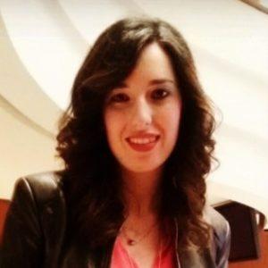 Profile photo of Roberta Matarazzo
