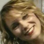 Profile photo of Vissia Nardoni