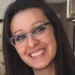 Profile photo of Lucia Pietropinto