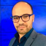 Profile photo of Roberto Pezza