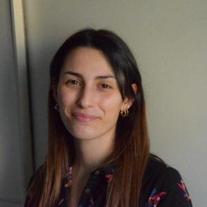 Profile photo of Margherita Parlangeli