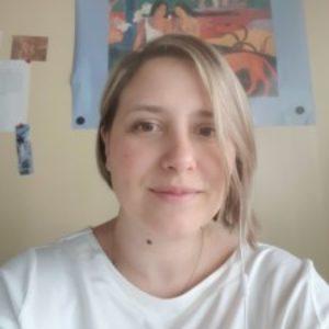 Profile photo of Enrica Guariniello