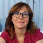 Profile photo of Martina Bonzagni