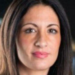 Profile photo of Federica Cavicchi