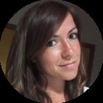 Profile photo of Erika Bergonzoni