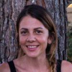 Profile photo of Francesca DAmbrosio