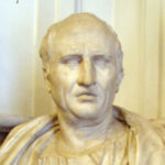 Profile photo of Marco Tullio Cicerone
