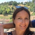 Profile photo of Claudia Buono