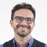 Profile photo of Stefano Tedeschi