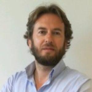 Profile photo of Stefan Rizzo