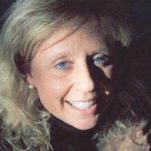 Profile photo of Luisa Biasiolo
