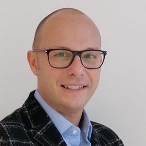 Profile photo of Federico Pilon