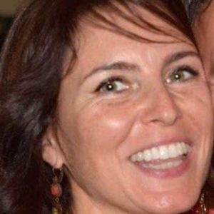 Profile photo of Daniela Busenti