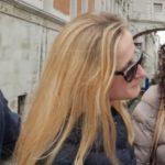 Profile photo of Gaia Deiana